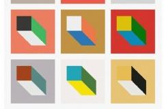 Image color - inspiration