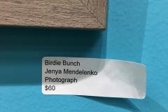 Birdie Bunch