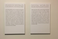 Mindos Digitals