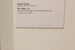 Girl/Nina