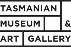Tasmanian Museum and Art Gallery Branding
